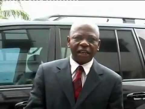 ... fake pastore - Oyakhilome,David Oyedepo, lazarus muoka,TB Joshua, etc