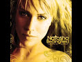 Angel-Natasha Bedingfield W/ Lyrics