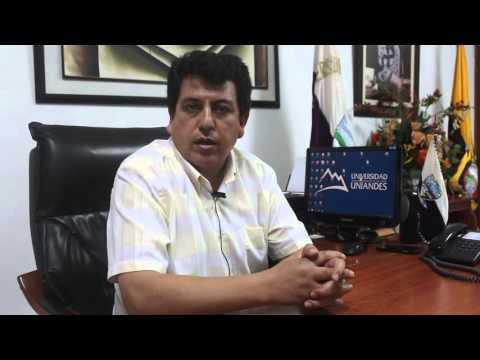 DECLARACION DR FREDY CAÑIZARES UNIANDES SD