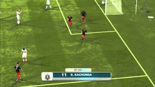 Another Goal - FIFA 13