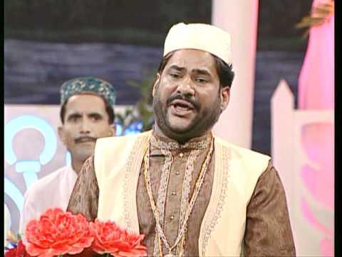 Suno Ye Dosto Atif Se- Maa Ka Martaba Kya Hai [Full Song] Waqya- Maa Ki Baddua