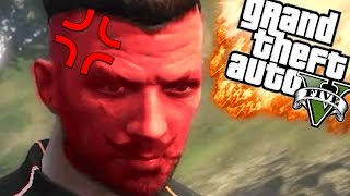 WE MAKEN DON BOOS! | GTA 5 Funny Moments