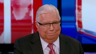 Jerome Corsi: Roger Stone is being defamatory toward me