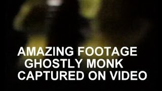 UNBELIEVABLE AMAZING UNEDITED REAL GHOST FOOTAGE  Buddha Caves Phattalung Southern Thailand พัทลุง