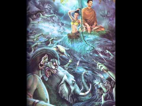 Buddha Song (India) Buddham saranam gachchami