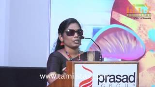 Kattapava Kaanom Movie Press Meet