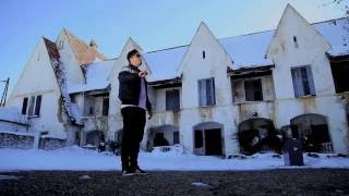 M-Fix - MAGHATFHAMNICH  ( OFFICIEL CLIP )