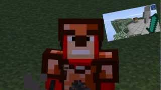 5 Pastas .minecraft para Minecraft 1.3.2 com Download (Pack de mods e Mods).
