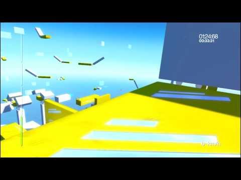 download lagu Mirror's Edge - Glitches & Swag 5 gratis