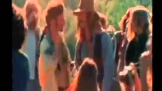 THE YOUNGBLOODS Let´s get together 1967 Chet Powers´s song