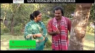 Beya Koyra Shante Nay | Shahin |  Part - 1 | Bangla Real Smile Funny | Msound BD