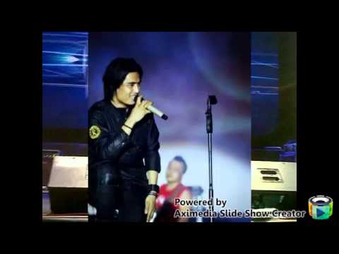 Pengorbanan Cinta ~ Setia Band video