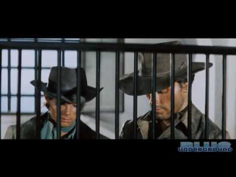 A Western is listed (or ranked) 41 on the list List of All Movies Released in 1987