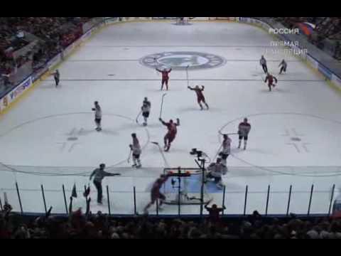 Russia canada ihwc 2008 final