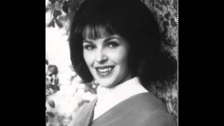 Watch Wanda Jackson I Already Know (what I