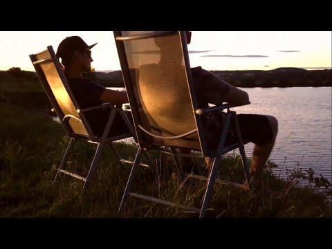Repi & SpedyX - Itt a nyár (OFFICIAL MUSIC VIDEO)