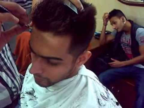 The India Haircut Series 136.1 video