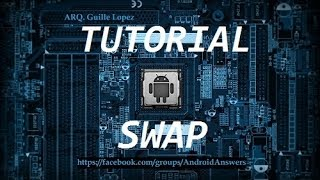 Swap Android