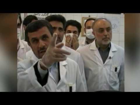 سرنوشت روسای جمهوری اسلامی ایران از انقلاب تا امروز