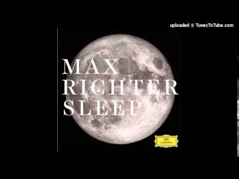Max Richter - Path 3 (7676)