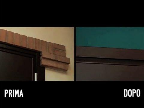 Prima e dopo: Vendo casa disperatamente – Episodio 2