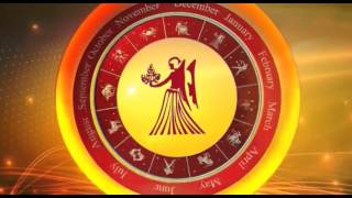 Rasi Palan Today 28-03-2016 | Horoscope