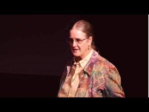 James Webb Space Telescope | Marcia Rieke | TEDxTucsonSalon