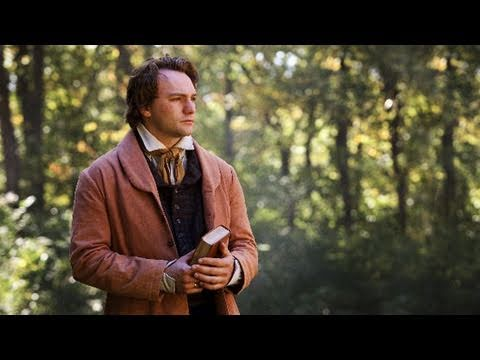 Joseph Smith: The Prophet of the Restoration