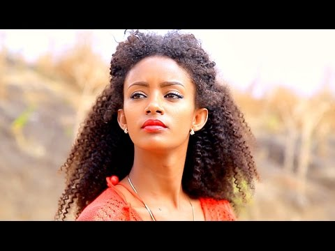 Mihret Teshome - Koba Kiya |- New Ethiopian Music 2017 (Official Video)