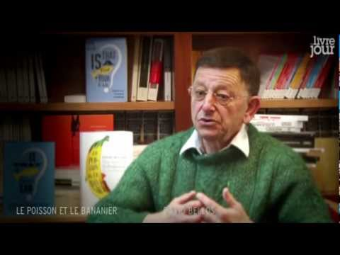 Vidéo de David Bellos