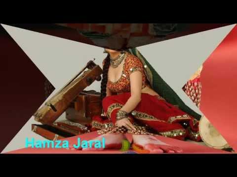 PanKaj Udhas Sad Ghazal Song....K-Z JARAL