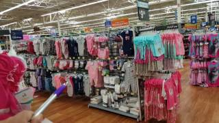 Halloween Baby Outfits At Walmart