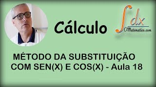 Caulo 3pit