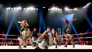 STEP UP 5 Trailer 2 [2014]