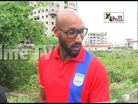Anelka all set to play against Atletico de Kolkata in ISL opener