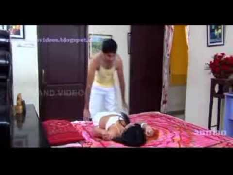 Hot Prajwal Spicy Scene Tamil Hot Movie Anagarigam video