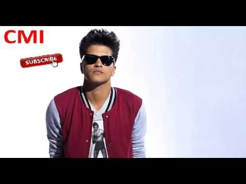 Bruno Mars - Grenade (Dangdut Version)