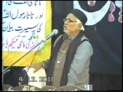 media zawar hussain gohar