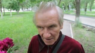 Алексей ковалев поэт член союза писателей