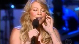 download lagu Mariah Carey - Never Too Far & Hero  gratis