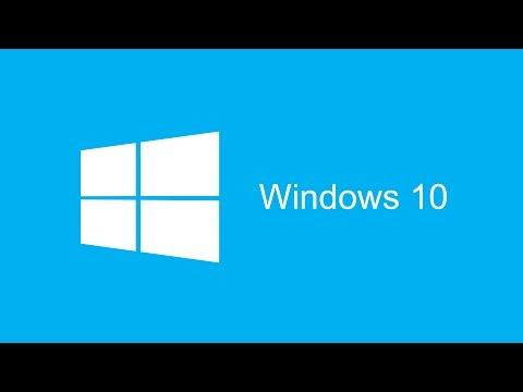Remover programas da inicialização do Windows 10, 8.1 e 8