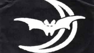 Watch Rostok Vampires Boring Old Fart video