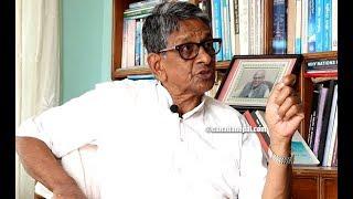 गिरिजा प्रसाद कोईरालाको घरमा जे भएको थियो किन भन्न चाहेनन् ? Taranath Rana Bhat