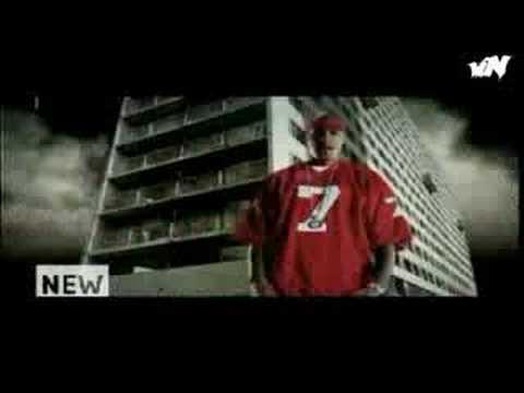 Booba Ft 50 Cent - Numéro 10 (Rmx)