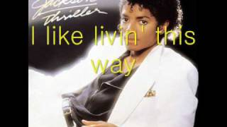 Human Nature Lyrics (Michael Jackson)