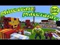 Sincap Minecraft'ta Hulk Oldu Örümcek Adam Haklıymış Minecraft Maceraları