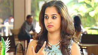 actress-nanditha-raj-reacts-on-her-acting-in-movies-savitri-movie-vanitha-tv
