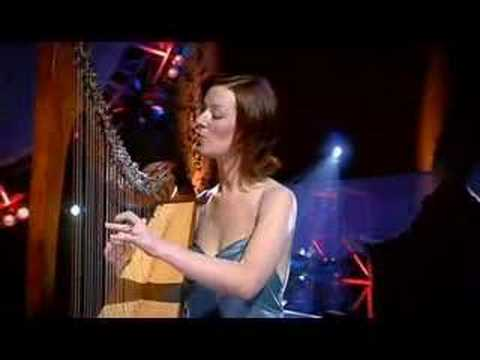 Celtic Woman - Isle of Inisfree