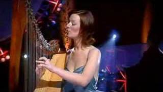 Watch Celtic Woman Isle Of Inisfree video