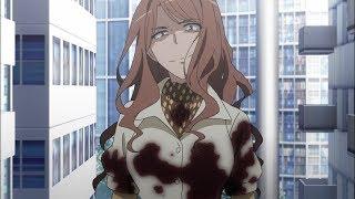 Toaru Majutsu no Index 3 Episode 6 AMV Beneath The Surface
